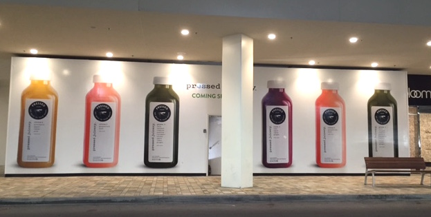 Calling all juice junkies sacred journey be sure to read my follow up report now that pressed juicery is open in ala moana shopping center malvernweather Image collections