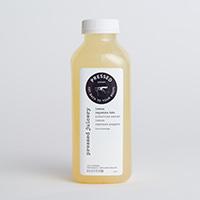 Lemon H20