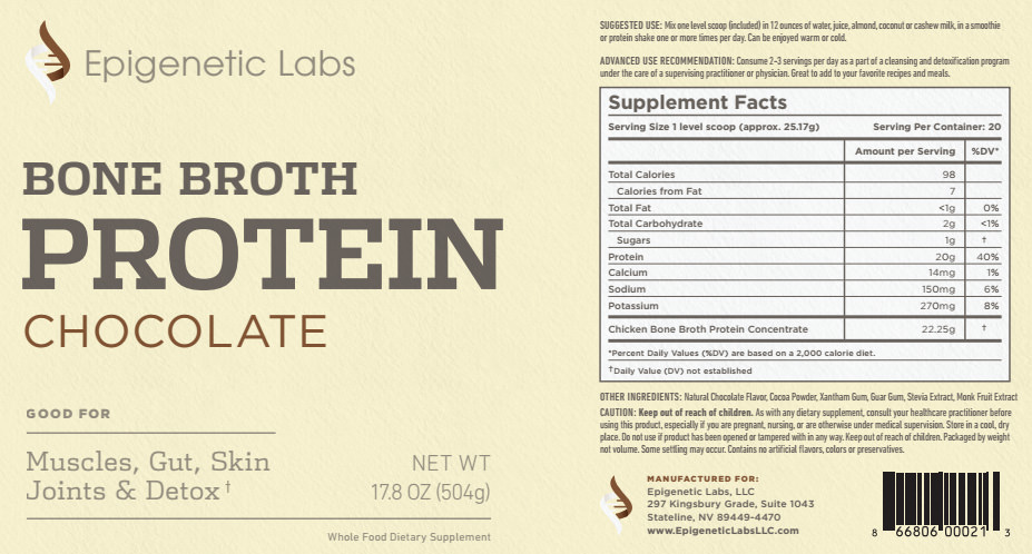 Supp-Facts-Bone-Broth-Protein-Chocolate-small