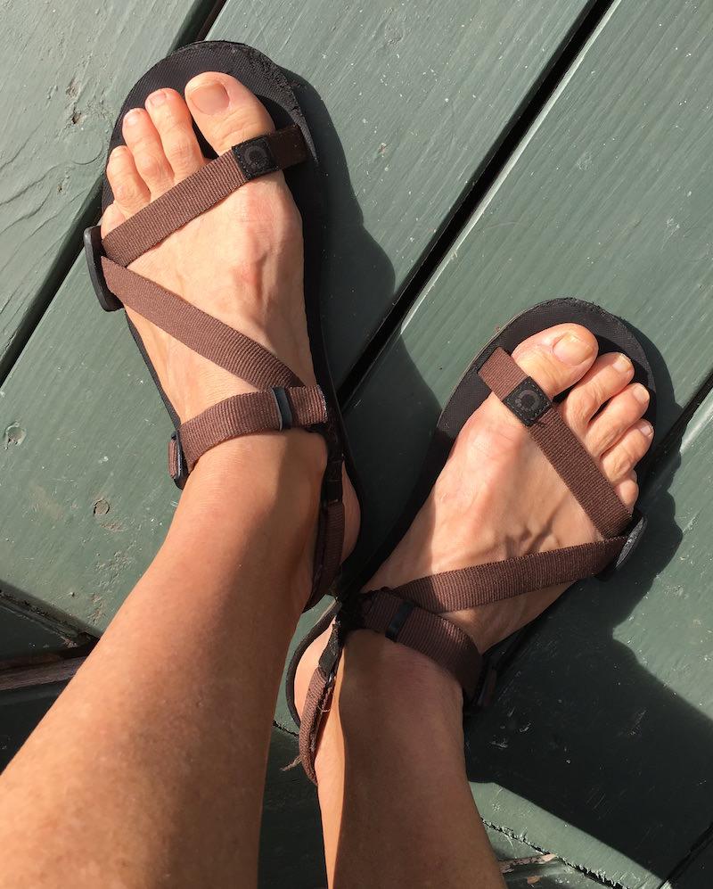 tanias-xero-shoes